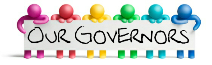 Governors resized