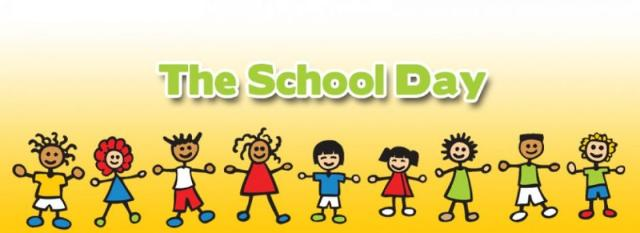 the20school20day_3[1]